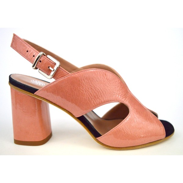 Altariva Sandalo Rosa C1