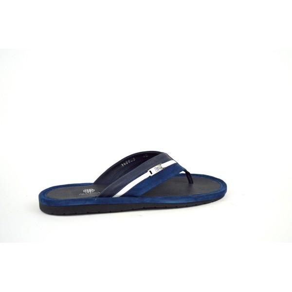 Altariva Scarpa Infradito Blu