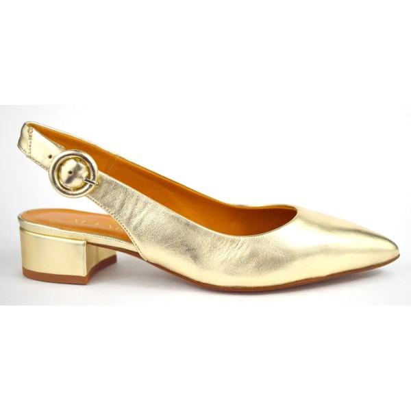 Altariva Chanel Oro C1