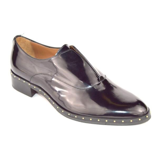 Altariva Pantofola Nero