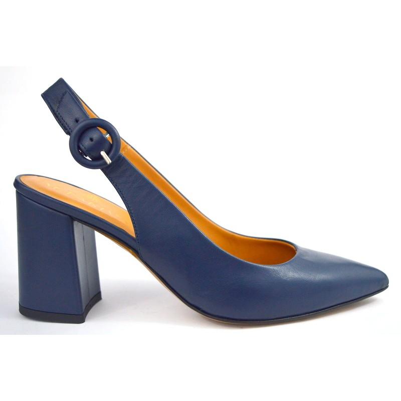 Altariva Chanel Blu C1